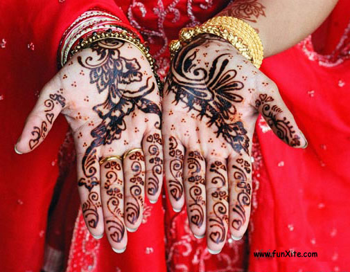 "hand tattoo designs. tattoo designs of hand"" in"