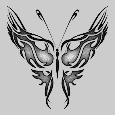 tattoo designs beautiful | Tattoo Expo | Page 10