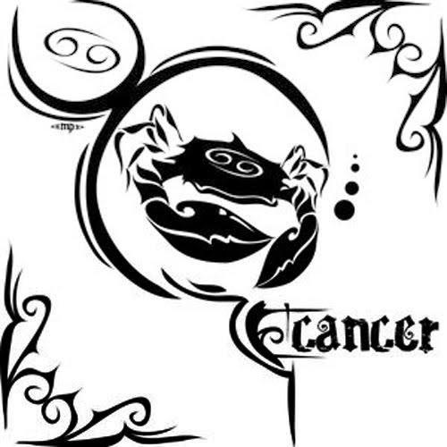 5 Tattoo Designs Of Zodiac Signs
