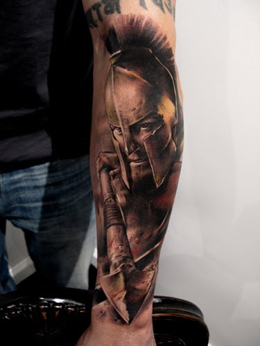 Best Sleeve Tattoo Designs  Expo